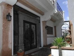 /cs-cz/hotelito-casa-dionisio/hotel/guanajuato-mx.html?asq=jGXBHFvRg5Z51Emf%2fbXG4w%3d%3d