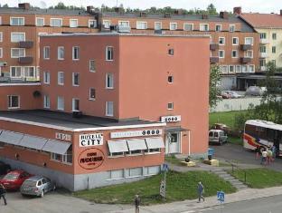 /th-th/spis-hotel-hostel/hotel/kiruna-se.html?asq=jGXBHFvRg5Z51Emf%2fbXG4w%3d%3d