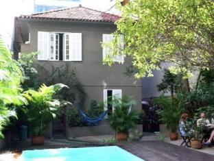 /zh-hk/ipanema-beach-house/hotel/rio-de-janeiro-br.html?asq=jGXBHFvRg5Z51Emf%2fbXG4w%3d%3d