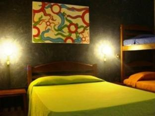 /cs-cz/jodanga-backpackers-hostel/hotel/santa-cruz-de-la-sierra-bo.html?asq=jGXBHFvRg5Z51Emf%2fbXG4w%3d%3d