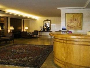 /ca-es/napoleon-hotel/hotel/beirut-lb.html?asq=jGXBHFvRg5Z51Emf%2fbXG4w%3d%3d