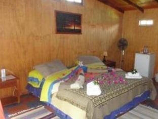 /da-dk/kaimana-inn/hotel/hanga-roa-cl.html?asq=jGXBHFvRg5Z51Emf%2fbXG4w%3d%3d