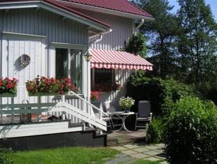 /de-de/casa-arctica-apartments/hotel/rovaniemi-fi.html?asq=jGXBHFvRg5Z51Emf%2fbXG4w%3d%3d