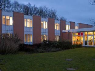 /ar-ae/b-b-hotel-gottingen-west/hotel/rosdorf-de.html?asq=jGXBHFvRg5Z51Emf%2fbXG4w%3d%3d