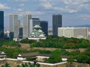 /cs-cz/hotel-new-otani-osaka/hotel/osaka-jp.html?asq=jGXBHFvRg5Z51Emf%2fbXG4w%3d%3d