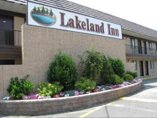 /ar-ae/lakeland-inn-bohemia/hotel/hauppauge-ny-us.html?asq=jGXBHFvRg5Z51Emf%2fbXG4w%3d%3d