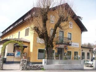 /cs-cz/landgasthof-rechenwirt/hotel/glasenbach-at.html?asq=jGXBHFvRg5Z51Emf%2fbXG4w%3d%3d