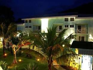 /bg-bg/pousada-port-louis/hotel/caraguatatuba-br.html?asq=jGXBHFvRg5Z51Emf%2fbXG4w%3d%3d