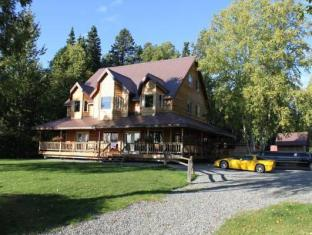 /bg-bg/susitna-river-cabins/hotel/talkeetna-ak-us.html?asq=jGXBHFvRg5Z51Emf%2fbXG4w%3d%3d
