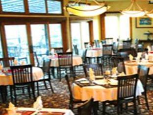 /da-dk/swan-river-inn/hotel/bigfork-mt-us.html?asq=jGXBHFvRg5Z51Emf%2fbXG4w%3d%3d