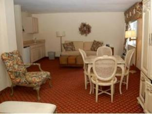 /cs-cz/west-hartford-inn/hotel/west-hartford-ct-us.html?asq=jGXBHFvRg5Z51Emf%2fbXG4w%3d%3d