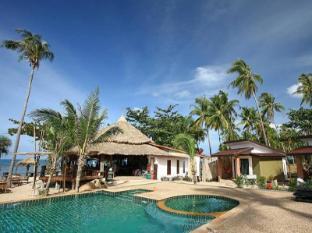 /ru-ru/coco-lanta-resort/hotel/koh-lanta-th.html?asq=jGXBHFvRg5Z51Emf%2fbXG4w%3d%3d