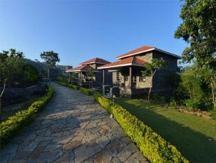 The Wild Retreat Resort - Kumbhalgarh