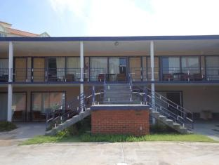 /ar-ae/the-beaucatcher-a-boutique-motel/hotel/asheville-nc-us.html?asq=jGXBHFvRg5Z51Emf%2fbXG4w%3d%3d