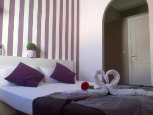 /ms-my/bora-bora-the-hotel/hotel/gran-canaria-es.html?asq=jGXBHFvRg5Z51Emf%2fbXG4w%3d%3d