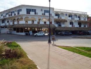 /cs-cz/bungalows-zicatela/hotel/puerto-escondido-mx.html?asq=jGXBHFvRg5Z51Emf%2fbXG4w%3d%3d