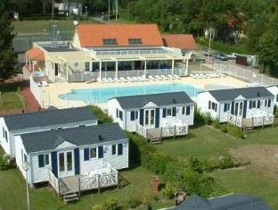 /da-dk/camping-le-walric/hotel/saint-valery-sur-somme-fr.html?asq=jGXBHFvRg5Z51Emf%2fbXG4w%3d%3d