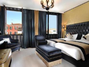 /es-es/carnival-palace-hotel/hotel/venice-it.html?asq=jGXBHFvRg5Z51Emf%2fbXG4w%3d%3d
