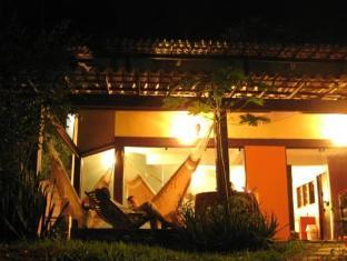 /da-dk/casa-da-luz-bed-and-breakfast/hotel/buzios-br.html?asq=jGXBHFvRg5Z51Emf%2fbXG4w%3d%3d