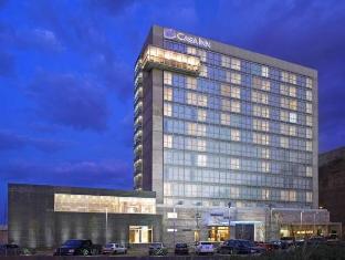 /ar-ae/casa-inn-premium-hotel-queretaro/hotel/queretaro-mx.html?asq=jGXBHFvRg5Z51Emf%2fbXG4w%3d%3d