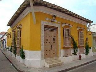 /hu-hu/casa-portal-de-getsemani/hotel/cartagena-co.html?asq=jGXBHFvRg5Z51Emf%2fbXG4w%3d%3d