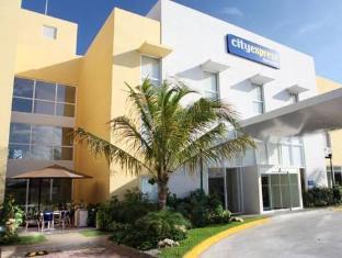 /cs-cz/city-express-playa-del-carmen/hotel/playa-del-carmen-mx.html?asq=jGXBHFvRg5Z51Emf%2fbXG4w%3d%3d