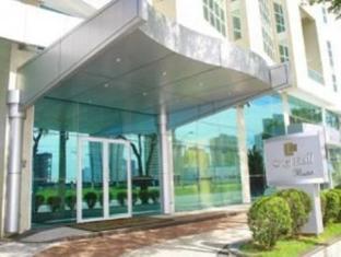 /bg-bg/city-hall-flat-hotel/hotel/sao-jose-dos-campos-br.html?asq=jGXBHFvRg5Z51Emf%2fbXG4w%3d%3d