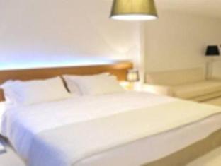 /ar-ae/city-loft-boutique-hotel/hotel/patra-gr.html?asq=jGXBHFvRg5Z51Emf%2fbXG4w%3d%3d