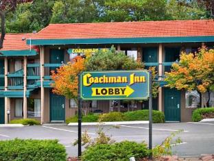 /ca-es/coachman-inn-oak-harbor/hotel/oak-harbor-wa-us.html?asq=jGXBHFvRg5Z51Emf%2fbXG4w%3d%3d