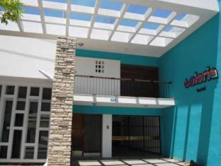 /lv-lv/coloria-hostel/hotel/salta-ar.html?asq=jGXBHFvRg5Z51Emf%2fbXG4w%3d%3d