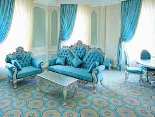 /ar-ae/royal-grand-hotel/hotel/kiev-ua.html?asq=jGXBHFvRg5Z51Emf%2fbXG4w%3d%3d