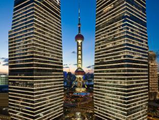 /nl-nl/ifc-residence/hotel/shanghai-cn.html?asq=jGXBHFvRg5Z51Emf%2fbXG4w%3d%3d