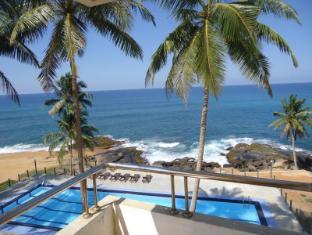 /ar-ae/new-ocean-hill-hotel/hotel/galle-lk.html?asq=jGXBHFvRg5Z51Emf%2fbXG4w%3d%3d