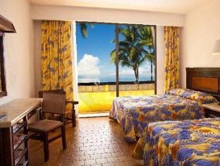 /da-dk/las-palmas-by-the-sea/hotel/puerto-vallarta-mx.html?asq=jGXBHFvRg5Z51Emf%2fbXG4w%3d%3d