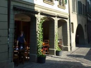 /et-ee/hotel-restaurant-schwert-thun/hotel/thun-ch.html?asq=jGXBHFvRg5Z51Emf%2fbXG4w%3d%3d
