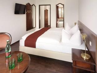 /da-dk/hotel-marc-aurel/hotel/petronell-carnuntum-at.html?asq=jGXBHFvRg5Z51Emf%2fbXG4w%3d%3d
