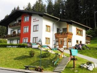 /de-de/gastehaus-apschner/hotel/sankt-corona-am-wechsel-at.html?asq=jGXBHFvRg5Z51Emf%2fbXG4w%3d%3d