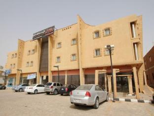 /de-de/raoum-inn-shaqra/hotel/shaqra-sa.html?asq=jGXBHFvRg5Z51Emf%2fbXG4w%3d%3d