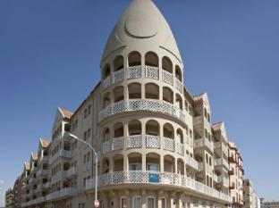 /da-dk/ac-hotel-la-linea/hotel/la-linea-de-la-concepcion-es.html?asq=jGXBHFvRg5Z51Emf%2fbXG4w%3d%3d