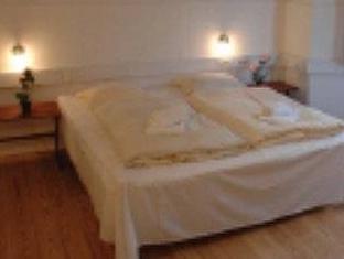 /cs-cz/motel-apartments/hotel/tonder-dk.html?asq=jGXBHFvRg5Z51Emf%2fbXG4w%3d%3d