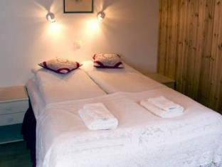 /da-dk/guesthouse-skalafell/hotel/hornafjordur-is.html?asq=jGXBHFvRg5Z51Emf%2fbXG4w%3d%3d