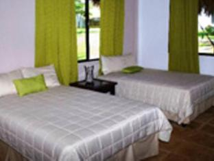 /ar-ae/hotel-los-farallones/hotel/la-libertad-sv.html?asq=jGXBHFvRg5Z51Emf%2fbXG4w%3d%3d