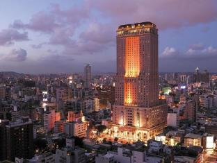 /sv-se/grand-hi-lai-hotel/hotel/kaohsiung-tw.html?asq=jGXBHFvRg5Z51Emf%2fbXG4w%3d%3d