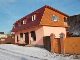 /de-de/dauria-hotel/hotel/listvyanka-ru.html?asq=jGXBHFvRg5Z51Emf%2fbXG4w%3d%3d