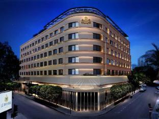 /ca-es/le-bristol/hotel/beirut-lb.html?asq=jGXBHFvRg5Z51Emf%2fbXG4w%3d%3d