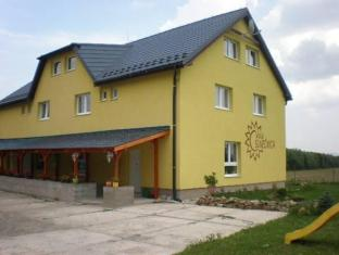 /da-dk/villa-slnecnica/hotel/nova-lesna-sk.html?asq=jGXBHFvRg5Z51Emf%2fbXG4w%3d%3d