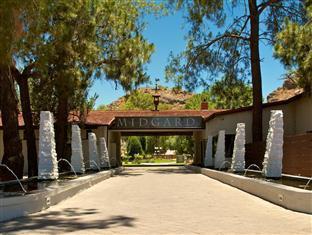 /ca-es/midgard-country-estate/hotel/okahandja-na.html?asq=jGXBHFvRg5Z51Emf%2fbXG4w%3d%3d