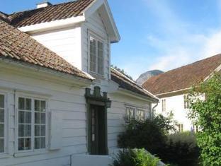 /bg-bg/vangsgaarden-gjestgiveri/hotel/aurland-no.html?asq=jGXBHFvRg5Z51Emf%2fbXG4w%3d%3d