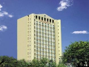 /fi-fi/charterhouse-causeway-bay/hotel/hong-kong-hk.html?asq=jGXBHFvRg5Z51Emf%2fbXG4w%3d%3d