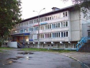 /cs-cz/baikalski-hostel/hotel/baikalsk-ru.html?asq=jGXBHFvRg5Z51Emf%2fbXG4w%3d%3d
